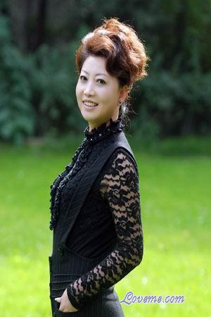 urumqi single personals On getting a kazak visa in urumqi  if you're single, why aren't you dating if you're dating, why aren't you married if you're married,.