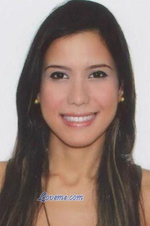 venezuela christian dating