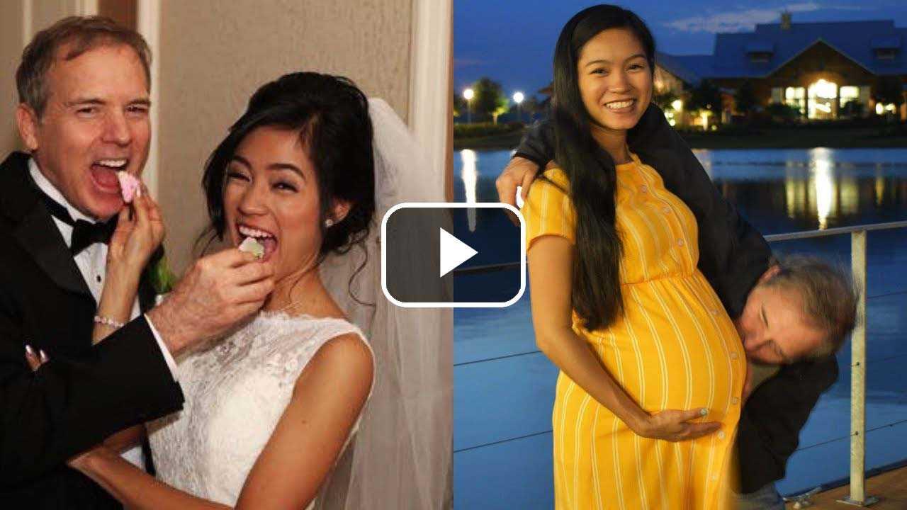 Filipina Brides